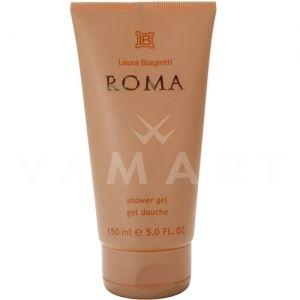 Laura Biagiotti Roma Shower Gel 150ml дамски