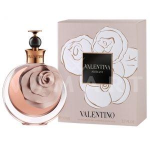 Valentino Valentina Assoluto Eau de Parfum 80ml дамски без опаковка