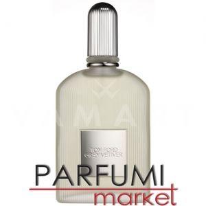 Tom Ford Grey Vetiver Eau de Parfum 100ml мъжки без опаковка