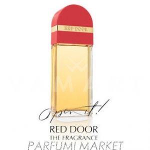 Elizabeth Arden Red Door Eau de Toilette 50ml дамски
