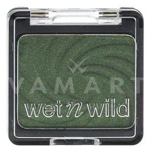Wet n Wild Сенки за очи моно Color Icon 256 Envy