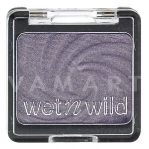 Wet n Wild Сенки за очи моно Color Icon 257 Kitten