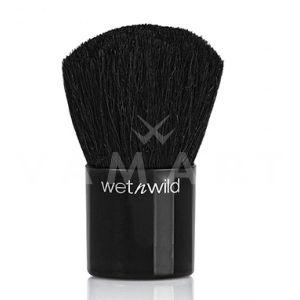 Wet n Wild Четка за пудра Kabuki 959