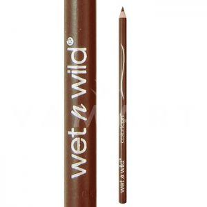 Wet n Wild Молив за очи Coloricon Eyeliner Pencil 660 Bronzed