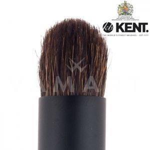 Kent. Twelve Definition Eye Socket Line Brush Четка за сенки
