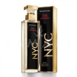 Elizabeth Arden 5th Avenue NYC Limited Editon Eau de Parfum 125ml дамски