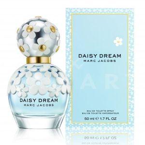 Marc Jacobs Daisy Dream Eau de Toilette 100ml дамски без кутия