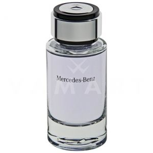 Mercedes Benz for men Eau de Toilette 40ml мъжки