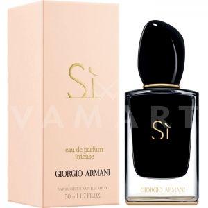 Armani Si Intense Eau de Parfum 50ml дамски