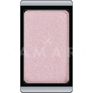 Artdeco Eyeshadow Pearl Единични перлени сенки за очи 93 antique pink