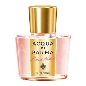 Acqua di Parma Rosa Nobile Eau de Parfum 100ml дамски без опаковка