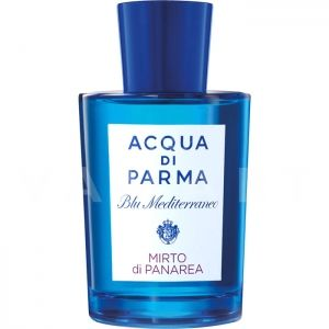 Acqua di Parma Blu Mediterraneo Mirto di Panarea Eau de Toilette 150ml унисекс без опаковка