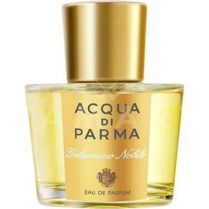 Acqua di Parma Gelsomino Nobile Eau de Parfum 100ml дамски без опаковка