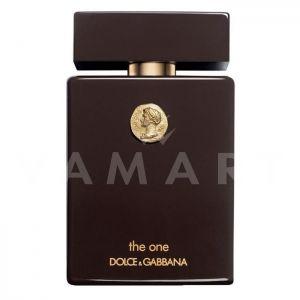 Dolce & Gabbana The One Collector For Men Eau de Toilette 100ml мъжки без опаковка