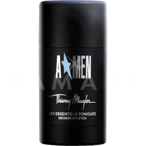 Thierry Mugler Angel A Men Deodorant Stick 75ml мъжки