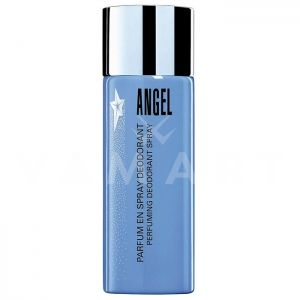 Thierry Mugler Angel Perfuming Deodorant Spray 100ml дамски