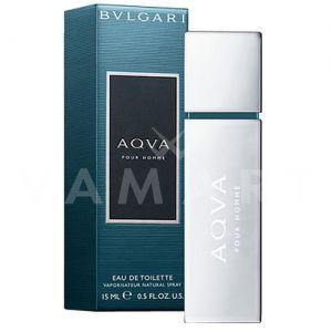 Bvlgari AQVA pour Homme Eau de Toilette 15ml мъжки