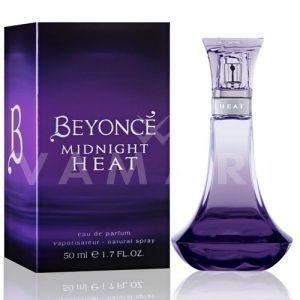 Beyonce Midnight Heat Eau de Parfum 100ml дамски без опаковка