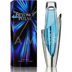 Beyonce Pulse Eau de Parfum 100ml дамски