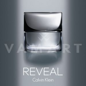 Calvin Klein Reveal Men Eau de Toilette 100ml мъжки