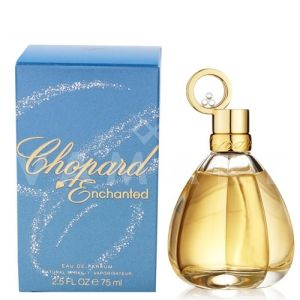 Chopard Enchanted Eau de Parfum 75ml дамски