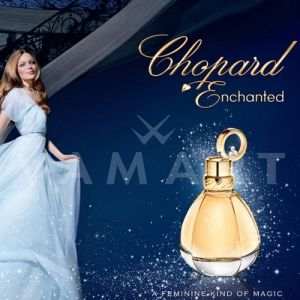 Chopard Enchanted Eau de Parfum 50ml дамски