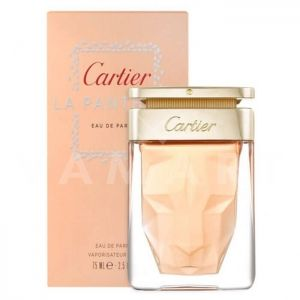 Cartier La Panthere Eau de Parfum 50ml дамски