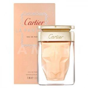 Cartier La Panthere Eau de Parfum 75ml дамски без опаковка