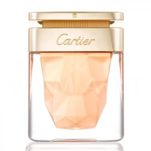 Cartier La Panthere Eau de Parfum 50ml + Body Lotion 100ml дамски комплект