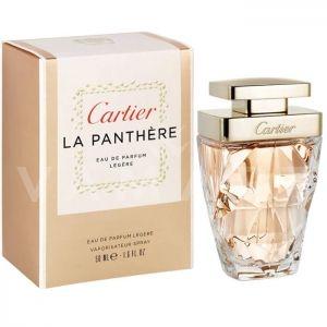 Cartier La Panthere Legere Eau de Parfum 75ml дамски