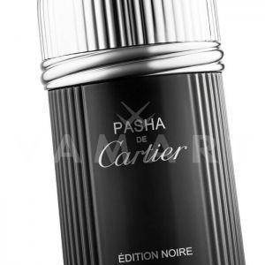 Cartier Pasha de Cartier Edition Noire Eau de Toilette 100ml мъжки