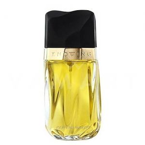 Estee Lauder Knowing Eau de Parfum 75ml дамски