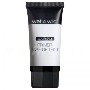 Wet n Wild База за грим CoverAll Face Primer