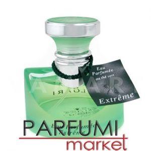 Bvlgari Eau Parfumee au The Vert Extreme Eau de Toilette 75ml  дамски без кутия