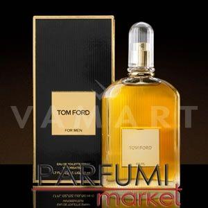 Tom Ford For Men Eau de Toilette 100ml мъжки без опаковка