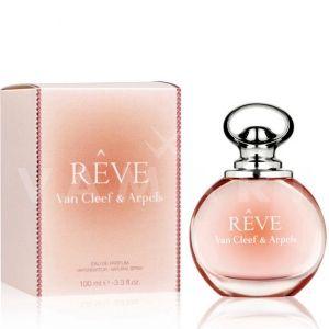 Van Cleef & Arpels Reve Eau de Parfum 100ml дамски без опаковка