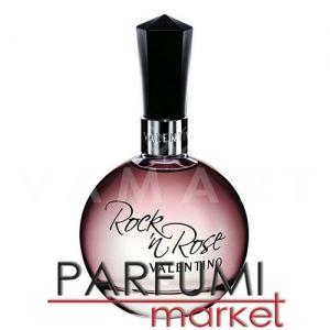 Valentino Rock'n Rose Eau de Parfum 90ml дамски без кутия