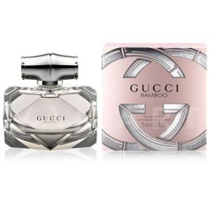 Gucci Bamboo Eau de Parfum 30ml дамски парфюм