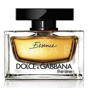Dolce & Gabbana The One Essence Eau de Parfum 40ml дамски парфюм