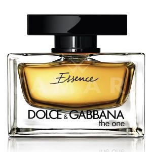 Dolce & Gabbana The One Essence Eau de Parfum 65ml дамски парфюм