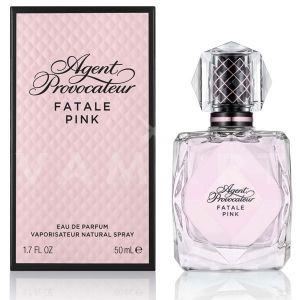 Agent Provocateur Fatale Pink Eau de Parfum 100ml дамски