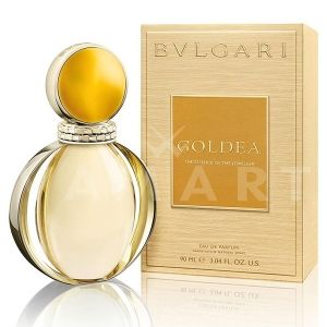 Bvlgari Goldea Eau de Parfum 25ml дамски парфюм