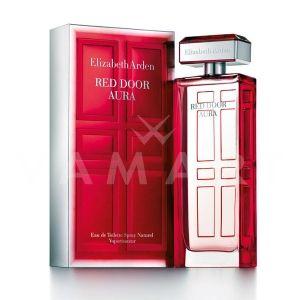 Elizabeth Arden Red Door Aura Eau de Toilette 50ml дамски