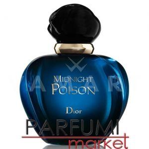 Christian Dior Midnight Poison Eau de Parfum 100ml дамски без кутия