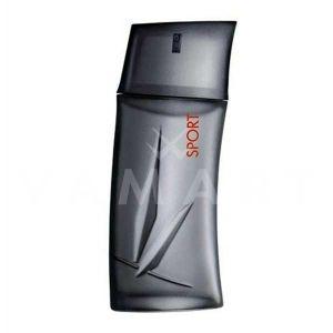 Kenzo Homme Sport Eau de Toilette 100ml мъжки без опаковка