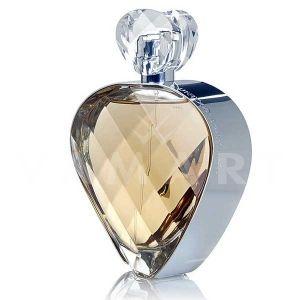 Elizabeth Arden Untold Eau de Parfum 100ml дамски без опаковка