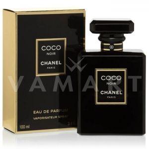Chanel Coco Noir Eau De Parfum 100ml дамски