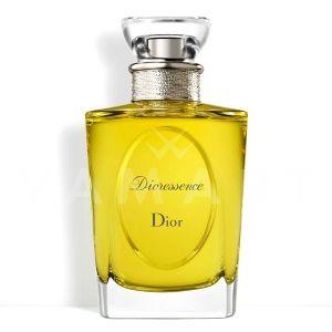 Christian Dior Dioressence Eau de Toilette 100ml дамски без опаковка