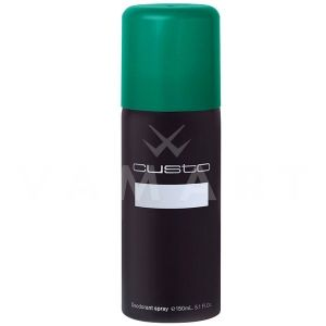 Custo Barcelona Custo Man Deodorant Spray 150ml мъжки