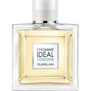 Guerlain L'Homme Ideal Cologne Eau de Toilette 100ml мъжки без опаковка
